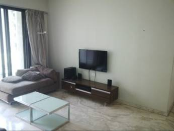 995 sqft, 2 bhk Apartment in Bunty Mayur Kilbil Dhanori, Pune at Rs. 20000