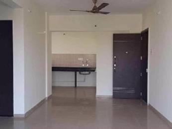 917 sqft, 2 bhk Apartment in Shree Shree Ram Hill View Lohegaon, Pune at Rs. 53.0000 Lacs