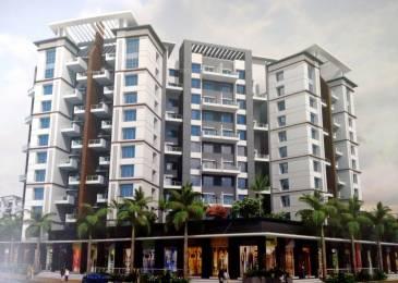 965 sqft, 2 bhk Apartment in Krishna Aeropolis Lohegaon, Pune at Rs. 58.0000 Lacs