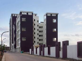 960 sqft, 2 bhk Apartment in Gini Bellina Lohegaon, Pune at Rs. 48.0000 Lacs