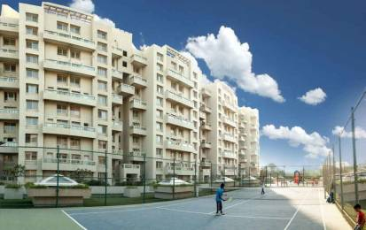 1199 sqft, 2 bhk Apartment in Tyagi Uttam Townscapes Elite Vishrantwadi, Pune at Rs. 30000