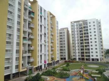 650 sqft, 1 bhk Apartment in Pride Aashiyana Lohegaon, Pune at Rs. 33.5000 Lacs