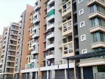860 sqft, 2 bhk Apartment in Aurum Elementto Lohegaon, Pune at Rs. 51.0000 Lacs