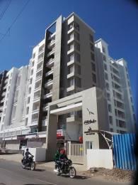 685 sqft, 1 bhk Apartment in Nirman Abhilasha Lohegaon, Pune at Rs. 33.5000 Lacs