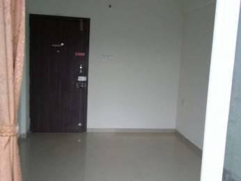 900 sqft, 2 bhk Apartment in Amba Nagari Vishrantwadi, Pune at Rs. 68.0000 Lacs