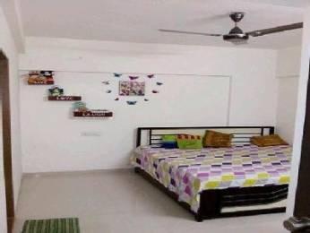 1015 sqft, 2 bhk Apartment in Prasun Savoy Dhanori, Pune at Rs. 60.0000 Lacs