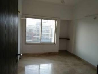 1230 sqft, 2 bhk Apartment in Tirupati Vasantam Dhanori, Pune at Rs. 23000