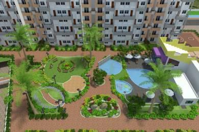 995 sqft, 2 bhk Apartment in Bunty Mayur Kilbil Dhanori, Pune at Rs. 16500