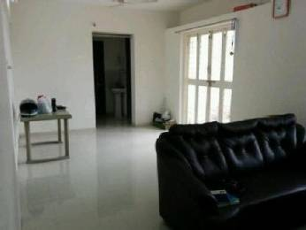 850 sqft, 2 bhk Apartment in Gini Bellissimo Dhanori, Pune at Rs. 20000