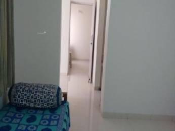 700 sqft, 1 bhk Apartment in Builder Ganga Darpan Apartment Tingre Nagar, Pune at Rs. 12000