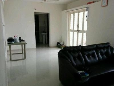 1095 sqft, 2 bhk Apartment in Silveroak Silver Oak Kalyani Nagar, Pune at Rs. 1.5500 Cr