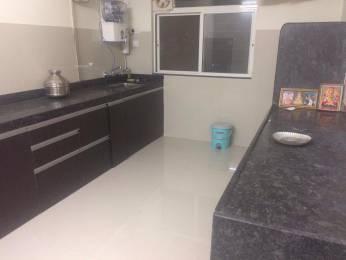 970 sqft, 2 bhk Apartment in Bramha Skycity Dhanori, Pune at Rs. 57.0000 Lacs