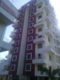 773 sqft, 1 bhk BuilderFloor in Builder Project Kalyani Nagar, Pune at Rs. 20000
