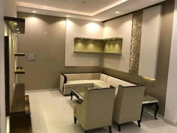 1350 sqft, 3 bhk Apartment in Builder affordable luxury2 Sector 125 Mohali, Mohali at Rs. 44.9000 Lacs
