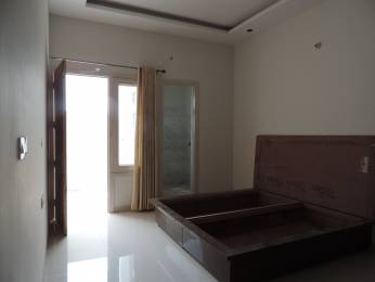 1100 sqft, 2 bhk Apartment in Builder affordable luxury 2 Kharar Mohali, Chandigarh at Rs. 30.9000 Lacs