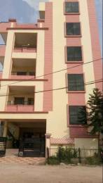 9000 sqft, 11 bhk IndependentHouse in Builder Project Miyapur, Hyderabad at Rs. 1.8000 Cr