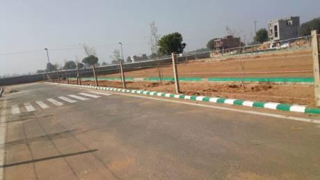 900 sqft, Plot in Manglam Grand City Jaipur Ajmer Expressway, Jaipur at Rs. 18.5000 Lacs