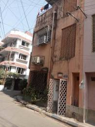 800 sqft, 2 bhk IndependentHouse in Builder Project Lake Gardens, Kolkata at Rs. 40.0000 Lacs