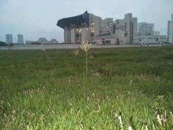 1615 sqft, Plot in Builder Project rajarhat newtown, Kolkata at Rs. 90.0000 Lacs