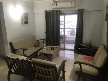 1550 sqft, 3 bhk Apartment in Pristine Wonder City Katraj, Pune at Rs. 25000