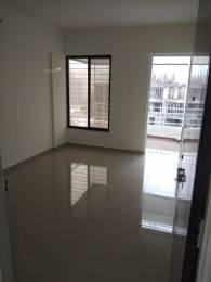 650 sqft, 1 bhk Apartment in Builder Nandadip society Kondhwa, Pune at Rs. 8500