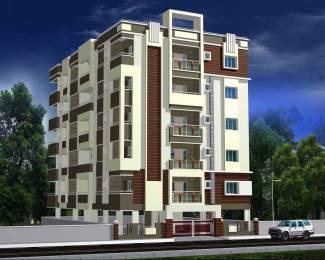1565 sqft, 3 bhk Apartment in Privilege Sai Ashraya Electronic City Phase 2, Bangalore at Rs. 44.6025 Lacs