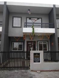 1500 sqft, 3 bhk IndependentHouse in Builder Shri KrishnaKunj Bhawrasla, Indore at Rs. 15000