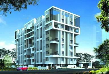 1051 sqft, 2 bhk Apartment in Pushkar Signature Civil Lines, Nagpur at Rs. 38.3900 Lacs