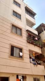 650 sqft, 1 bhk Apartment in Builder Project Ambegaon Budruk, Pune at Rs. 24.0000 Lacs