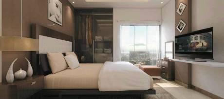 940 sqft, 2 bhk Apartment in DTC Southern Heights Joka, Kolkata at Rs. 28.6700 Lacs