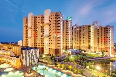 5739 sqft, 5 bhk Apartment in Ambuja Upohar Luxury Gold Garia, Kolkata at Rs. 3.6000 Cr