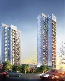 2385 sqft, 3 bhk Apartment in PS Aurus Tangra, Kolkata at Rs. 2.6710 Cr