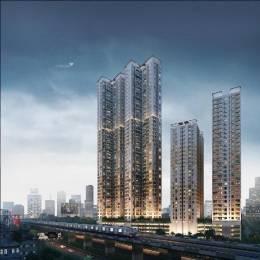 2074 sqft, 3 bhk Apartment in Bengal Peerless Avidipta Mukundapur, Kolkata at Rs. 2.0000 Cr