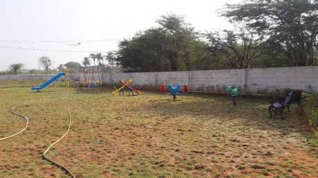 1200 sqft, Plot in Builder artha meadows mahindra world city Chettipunniyam, Chennai at Rs. 16.0000 Lacs