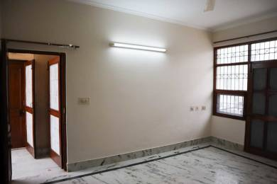 650 sqft, 2 bhk BuilderFloor in Builder Project Sector 7, Gurgaon at Rs. 14000