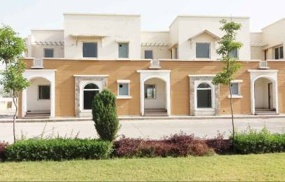 900 sqft, 2 bhk Villa in Shri Radha Florence Vrindavan, Mathura at Rs. 32.0000 Lacs