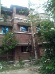 1200 sqft, 2 bhk IndependentHouse in Builder Project Kannammoola Nalumukku Road, Trivandrum at Rs. 8750