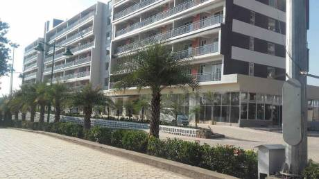 2350 sqft, 3 bhk Apartment in Builder Pacific Golf Estate Sahastradhara Road, Dehradun at Rs. 90.0000 Lacs