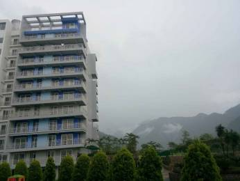 1480 sqft, 2 bhk Apartment in Builder Pacific Golf Estate Sahastradhara Road, Dehradun at Rs. 57.0000 Lacs