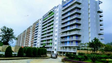 2050 sqft, 3 bhk Apartment in Builder Pacific Golf Estate Sahastradhara Road, Dehradun at Rs. 90.0000 Lacs
