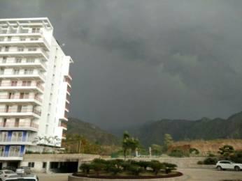 1925 sqft, 3 bhk Apartment in Builder Project Sahastradhara Road, Dehradun at Rs. 78.0000 Lacs