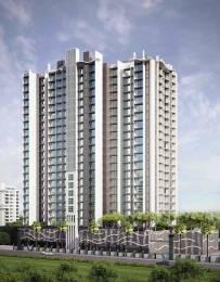 975 sqft, 2 bhk Apartment in Kabra Aurum Wing A B C AND D of Unnat Nagar II Goregaon West, Mumbai at Rs. 2.2000 Cr