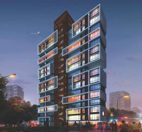 1350 sqft, 3 bhk Apartment in Fairmont Moksh Andheri West, Mumbai at Rs. 3.5000 Cr