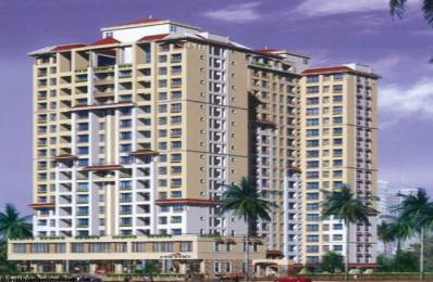 785 sqft, 1 bhk Apartment in SD Ekta Suprabhat Goregaon West, Mumbai at Rs. 1.1000 Cr