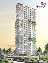 898 sqft, 2 bhk Apartment in Raj Spaces Goregaon West, Mumbai at Rs. 1.7500 Cr