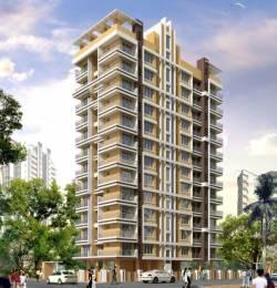 1491 sqft, 3 bhk Apartment in Karwa Kairali Goregaon West, Mumbai at Rs. 57000