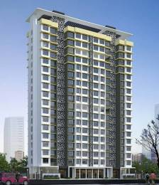 904 sqft, 2 bhk Apartment in Reliable Vasundhara CHS Ltd Phase II A and B Wing Goregaon West, Mumbai at Rs. 42000