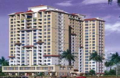 750 sqft, 1 bhk Apartment in SD Ekta Suprabhat Goregaon West, Mumbai at Rs. 28000