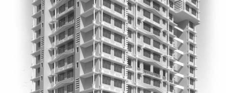 650 sqft, 1 bhk Apartment in Vini Vista Goregaon West, Mumbai at Rs. 1.0500 Cr