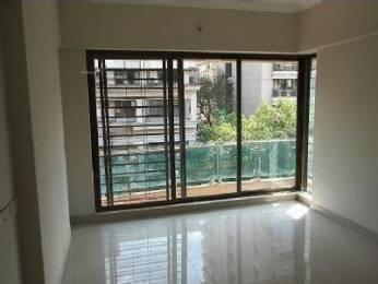 1050 sqft, 2 bhk Apartment in Karwa And Kewal Kiran Goregaon Janseva CHSL Wing A And B Goregaon West, Mumbai at Rs. 32000